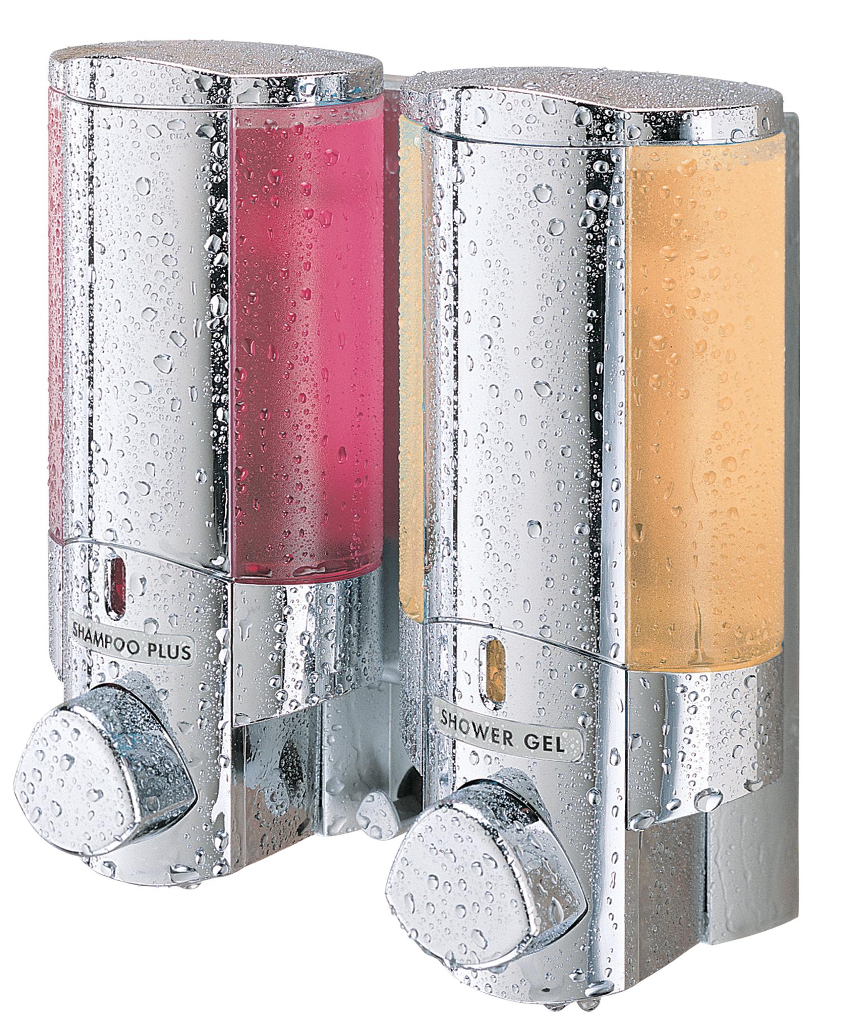 Seifenspender Wand Dusche : Aviva Soap Dispenser Replacement