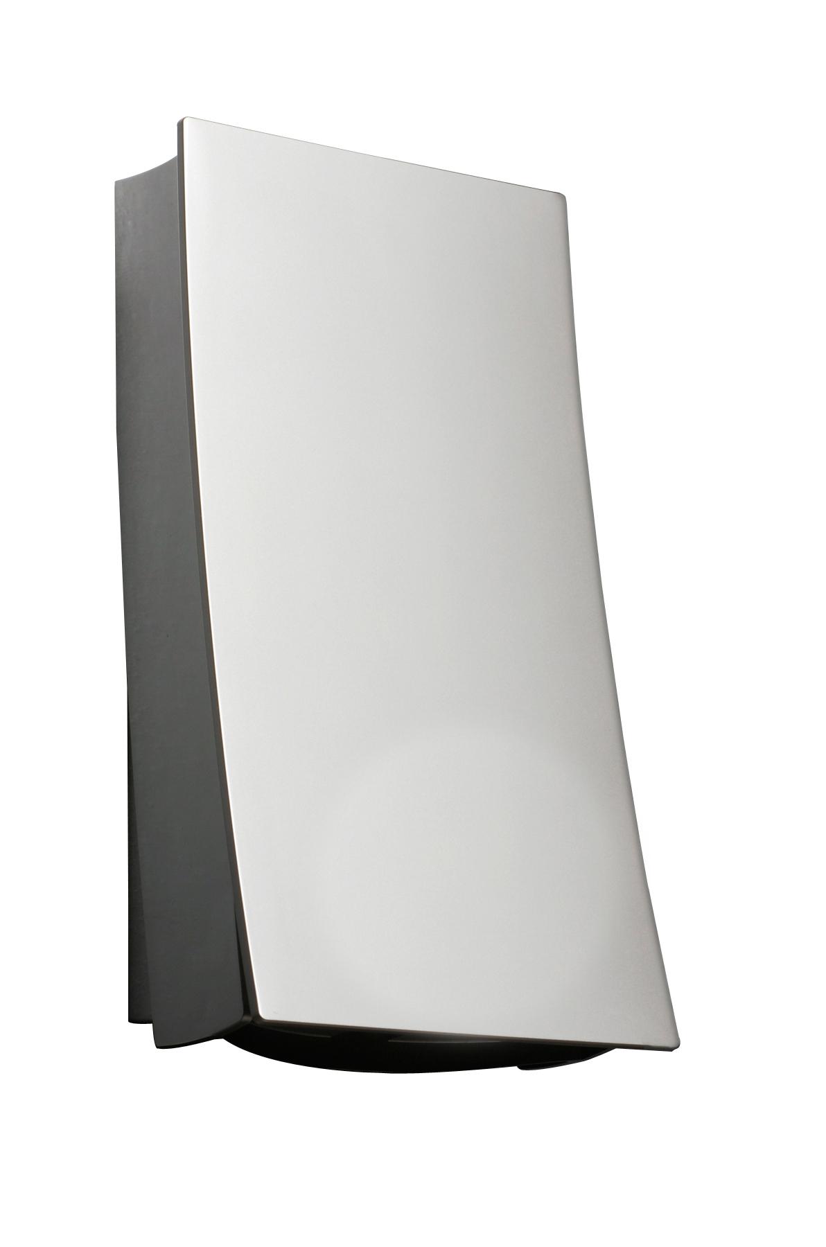 Seifenspender Wand Dusche : Replacement Soap Dispenser