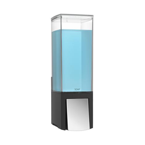 Whirlpool Kühlschrank Wasserspender Hakenfb dating app